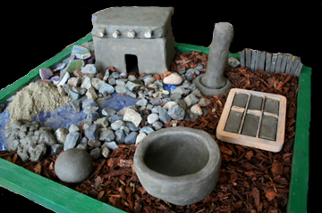 Pottery And Ceramics Country Survival Skills The