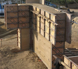 How to construct adobe and rammed earth houses Rammed Earth House Underground Designs on construction house designs, cob house designs, mud house designs, permaculture house designs, eco-block house designs, earth sheltered house designs, adobe house designs, passive house designs, roof house designs, house house designs, cement house designs, green architecture house designs, hydraform house designs, ferrocement house designs, architectural house designs, masonry house designs, log house designs, adobe style homes designs, shipping containers house designs,