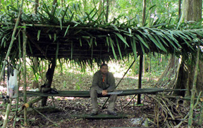 Wilderness Survival Skills The Complete Online Guide