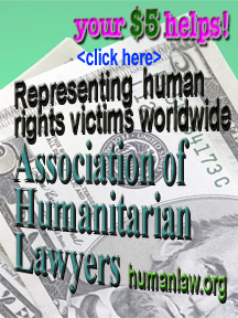 home article ongoing tragedy international slavery human trafficking overview