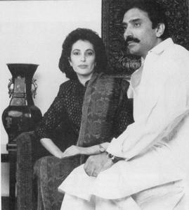Altaf+hussain+wife