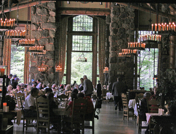 fine ahwahnee hotel dining room the on decorating