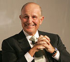 Delaware North Companies CEO Jeremy Jacobs